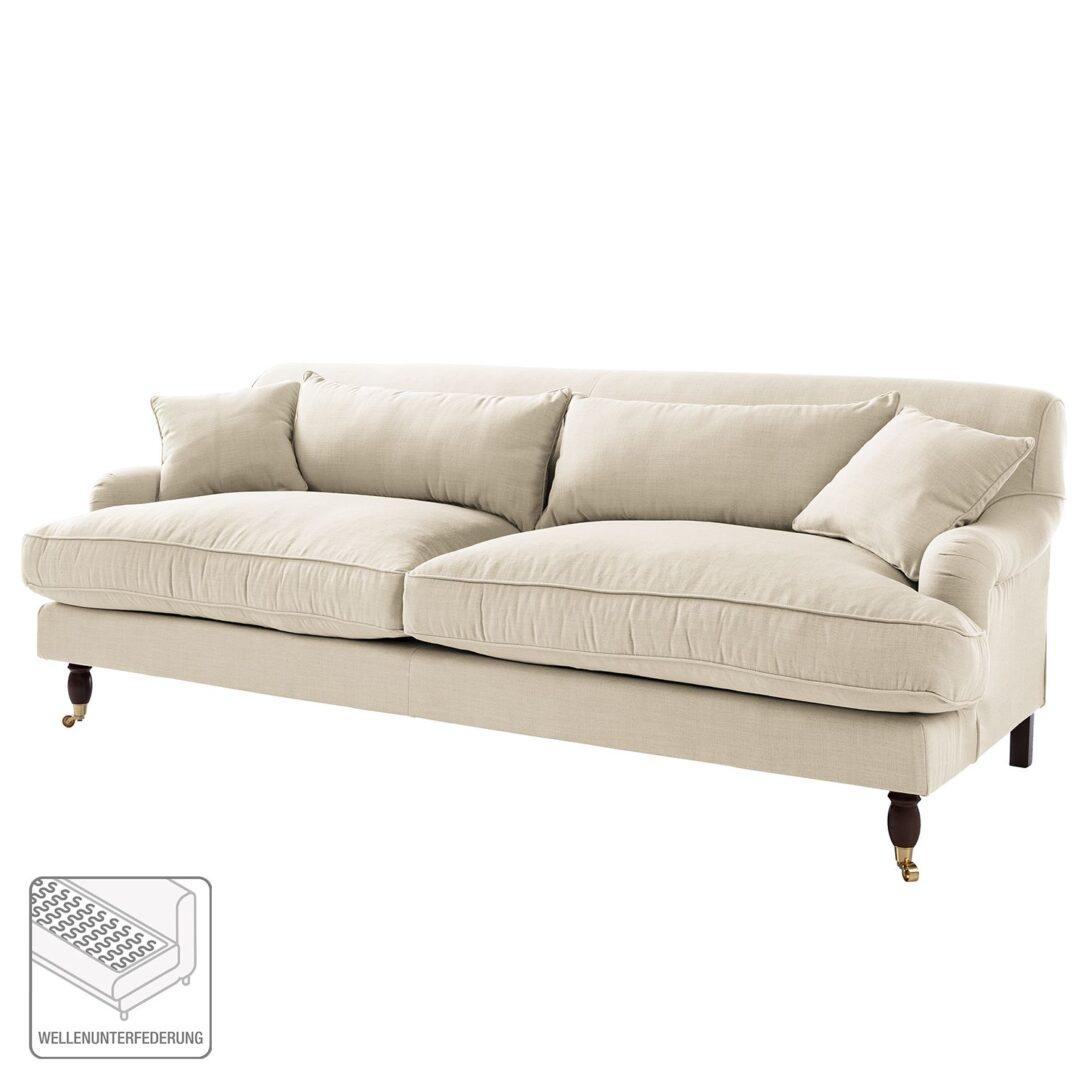 Large Size of Megapol Sofa Mit Relaxfunktion Schlaffunktion überwurf Ebay 3 Sitzer Grau Reinigen Led Teilig Türkische Kunstleder Weiß überzug Kaufen Günstig Creme Big Sofa Landhausstil Sofa