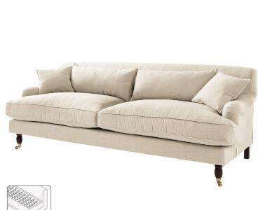 Landhausstil Sofa Sofa Megapol Sofa Mit Relaxfunktion Schlaffunktion überwurf Ebay 3 Sitzer Grau Reinigen Led Teilig Türkische Kunstleder Weiß überzug Kaufen Günstig Creme Big