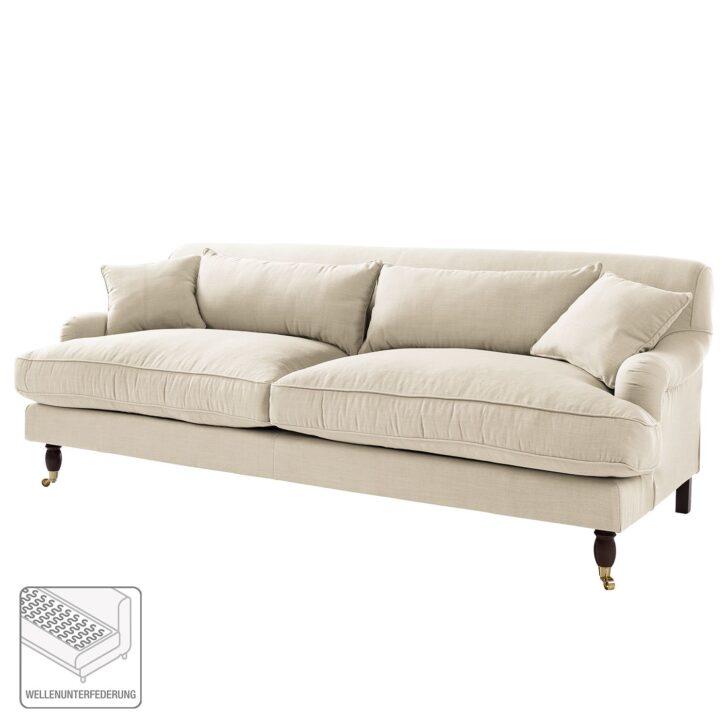 Medium Size of Megapol Sofa Mit Relaxfunktion Schlaffunktion überwurf Ebay 3 Sitzer Grau Reinigen Led Teilig Türkische Kunstleder Weiß überzug Kaufen Günstig Creme Big Sofa Landhausstil Sofa