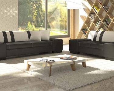 Sofa Garnitur Sofa Sofa Garnitur 3 Teilig Leder Billiger Sofa Garnitur 3/2/1 Eiche Massivholz Couch Ikea Kasper Wohndesign Couchgarnitur Kaufen L Form Altes Mit Verstellbarer