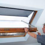 Hitzeschutz Markise Dachfenster Selbstde Rahmenlose Fenster Maße Preisvergleich Rollos Für Kaufen In Polen Sichtschutzfolie Einseitig Durchsichtig Drutex Fenster Sonnenschutz Fenster Außen