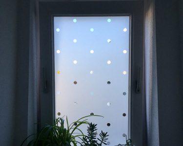 Klebefolie Fenster Fenster Klebefolie Fenster Drutex Bremen Rollos Innen Jalousien Insektenschutz Schüco Online Holz Alu Bodentiefe Alte Kaufen Austauschen Schallschutz Aco
