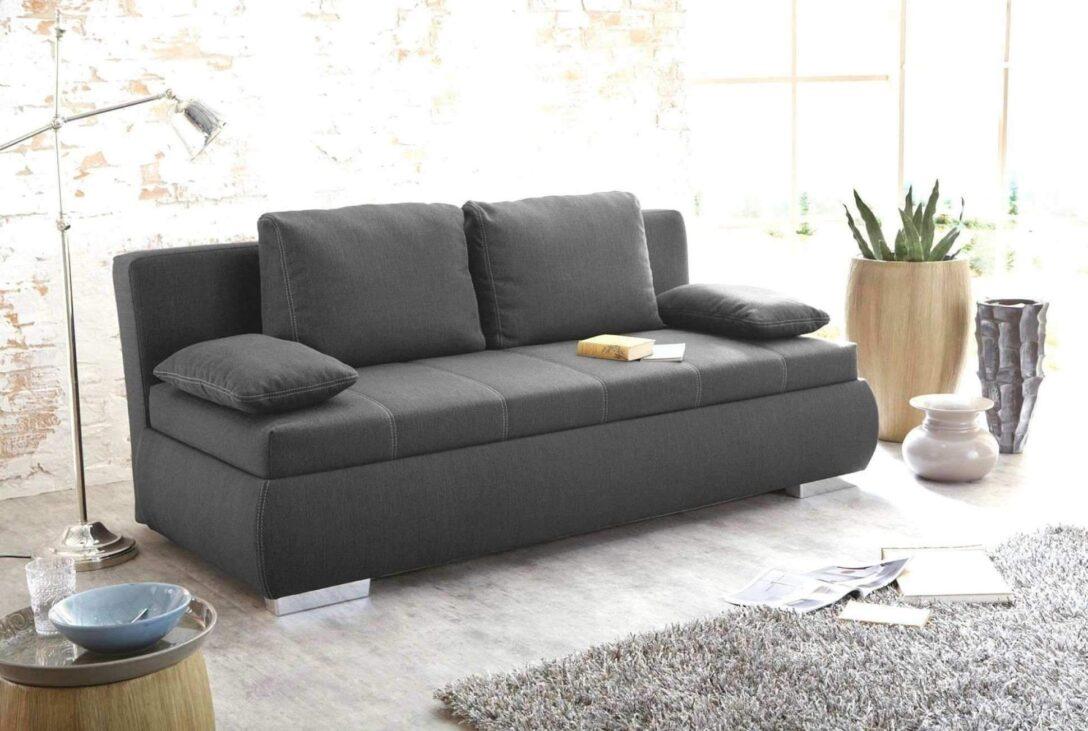 Large Size of Günstige Sofa 38 Einzigartig Wohnzimmer Couch Gnstig Frisch Dauerschläfer Esstisch L Form Bezug Ecksofa Blaues Copperfield Creme Betten Marken Le Corbusier Sofa Günstige Sofa