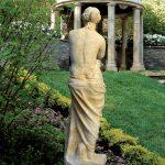 Gartenskulpturen Buddha Stein Aus Antik Skulpturen Garten Italien Kaufen Selber Machen Modern Edelstahl Steinguss Led Spot Loungemöbel Vertikal Holz Sitzbank Garten Skulpturen Garten