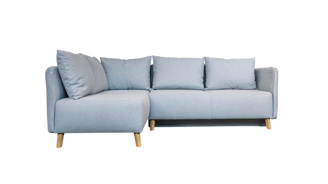 Large Size of Tom Tailor Sofa Big Cube Nordic Pure Couch Heaven Elements Xl Style West Coast Chic Casual Kleine Ecksofas Xxl Günstig Türkis Blau Ecksofa Garten Leder Sofa Tom Tailor Sofa