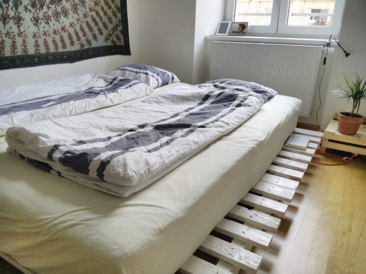 Medium Size of Japanische Betten Bett Aus Paletten Kaufen Europaletten Gebraucht 140x200 Mit Köln Luxus Ikea 160x200 Designer Rauch Tagesdecken Für Schlafzimmer Hamburg Bett Japanische Betten