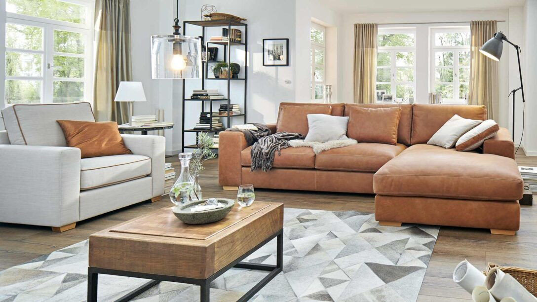 Large Size of Natura Sofa Brooklyn Couch Newport Denver Kaufen Gebraucht Kansas Love Livingston Home Pasadena U Form Xxl Günstig Landhaus Hussen Heimkino Leinen L Mit Sofa Natura Sofa