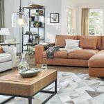 Natura Sofa Brooklyn Couch Newport Denver Kaufen Gebraucht Kansas Love Livingston Home Pasadena U Form Xxl Günstig Landhaus Hussen Heimkino Leinen L Mit Sofa Natura Sofa