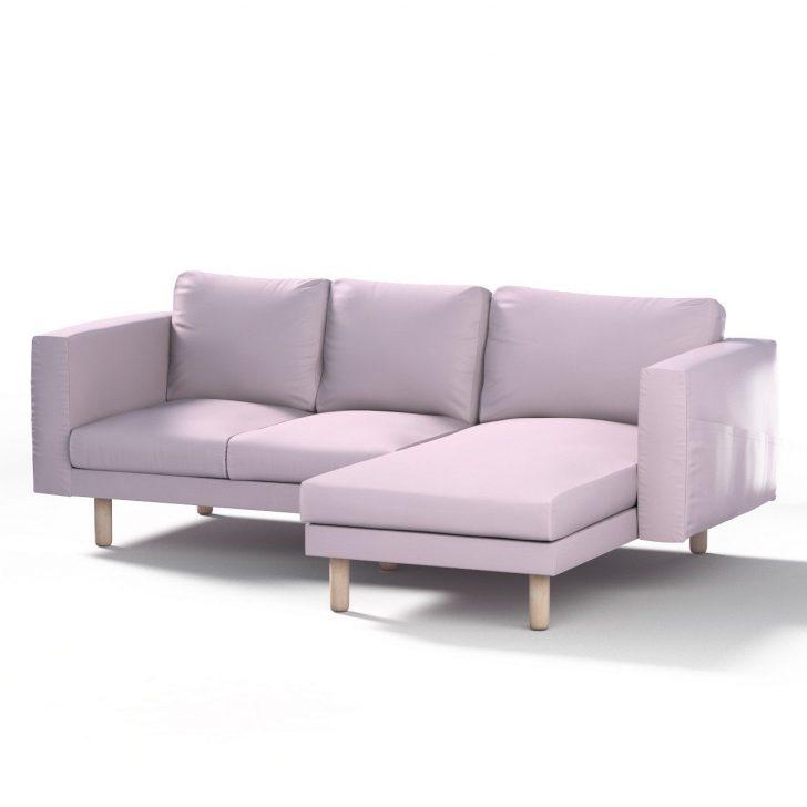 Medium Size of Ikea Klippan 3 Sitzer Sofa Mit Bettfunktion Schlaffunktion Relaxfunktion Couch Und Bettkasten Leder Federkern Rot Grau Roller Bei Nockeby P35231 Elektrischer Sofa 3 Sitzer Sofa