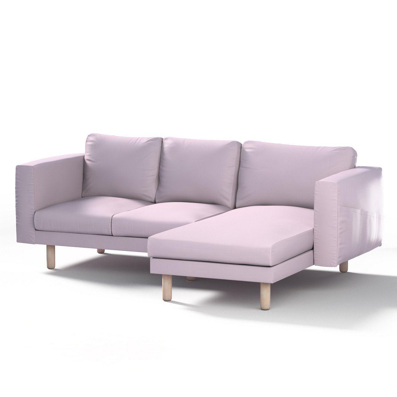 Full Size of Ikea Klippan 3 Sitzer Sofa Mit Bettfunktion Schlaffunktion Relaxfunktion Couch Und Bettkasten Leder Federkern Rot Grau Roller Bei Nockeby P35231 Elektrischer Sofa 3 Sitzer Sofa
