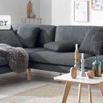 Big Sofa Günstig Sofa Big Sofa Günstig Sofas Couches Kaufen Polstermbel Online Bestellen Yourhomede Mit Bettfunktion Altes Modulares Küche Elektrogeräten Home Affair Günstiges 3