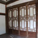 Fenster Türen Fenster Shoji Papier Fenster Tren Korea Lizenzfreie Fotos Nach Maß Rehau Hängeschrank Küche Glastüren Kunststoff Tauschen Fliegennetz Sichtschutzfolien Für Trocal