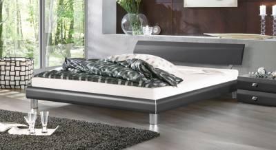 Full Size of Tatami Bett Sonstige Futonbetten Und Weitere Betten Gnstig Online Kaufen Massiv Bonprix Hasena 180x200 Günstig Dormiente 160x220 180x220 Nussbaum 160x200 Bett Tatami Bett