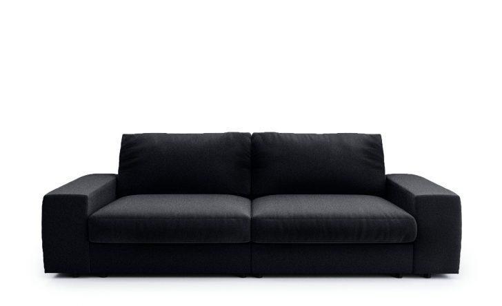 Medium Size of Big Sofa Günstig Anthrazit Flachgewebe Brooke Ebay Blau Home Affaire Kaufen Liege Goodlife Brühl Mit Verstellbarer Sitztiefe Einbauküche Bezug Zweisitzer Sofa Big Sofa Günstig