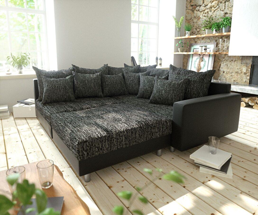 Large Size of Otto Delife Sofa Couch Clovis Modular Big Sofa Violetta 310x135 Braun Antik Optik Hocker Big Xxl Noelia Bewertung Le Corbusier Xxxl Bezug Ecksofa Mit Ottomane Sofa Delife Sofa