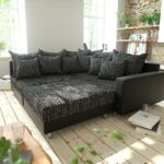 Otto Delife Sofa Couch Clovis Modular Big Sofa Violetta 310x135 Braun Antik Optik Hocker Big Xxl Noelia Bewertung Le Corbusier Xxxl Bezug Ecksofa Mit Ottomane Sofa Delife Sofa