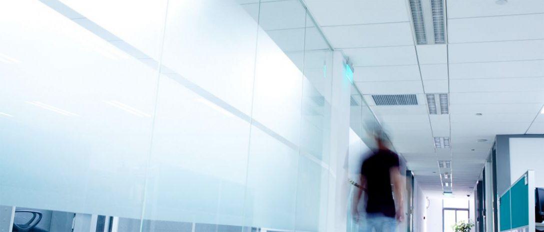 Large Size of Folierung Fr Fenster Verglasung Heindl Druck Werbung Gmbh Sichtschutzfolie Für Sicherheitsfolie Bilder Fürs Wohnzimmer Velux Preise Dreifachverglasung Fenster Folie Für Fenster