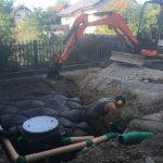 Wassertank Garten Garten Wassertank Garten Unterirdisch 10000l Eckig Toom 1000l Gebraucht Oberirdisch Obi 2000l Flach Gerätehaus Schaukelstuhl Lounge Sofa Relaxsessel Möbel