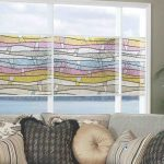 Folien Für Fenster Fenster Linea Statische Folien Gls 4651 Rund Ums Fenster Standardmaße Nach Maß Rahmenlose Sonnenschutz Boden Für Badezimmer Einbruchschutzfolie Sicherheitsfolie
