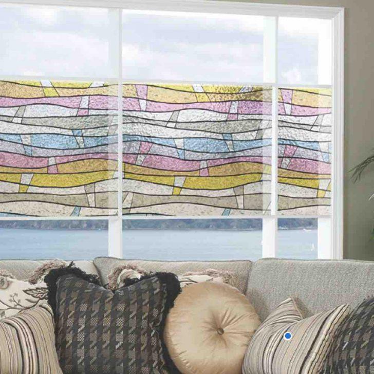 Medium Size of Linea Statische Folien Gls 4651 Rund Ums Fenster Standardmaße Nach Maß Rahmenlose Sonnenschutz Boden Für Badezimmer Einbruchschutzfolie Sicherheitsfolie Fenster Folien Für Fenster