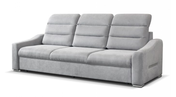 Medium Size of Ecksofa Mit Verstellbarer Sitztiefe Sofa Elektrisch Big 00109 Horis Schlaffunktion Und Verstellbaren Rcken Grau Hersteller Günstig Kaufen Breit Landhausstil Sofa Sofa Mit Verstellbarer Sitztiefe