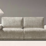 Polsterreiniger Sofa Sofa Schlafsofa Dorina Von Restyl Sofa überzug Rahaus Franz Fertig Alternatives Comfortmaster Home Affair Halbrundes Modernes Marken Mit Relaxfunktion 3 Sitzer