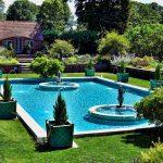Mini Pool Garten Garten Mini Pool Garten Pavillon Loungemöbel Holz Kletterturm Led Spot Aluminium Fenster Bewässerungssysteme Test Trennwände Holzhaus Whirlpool