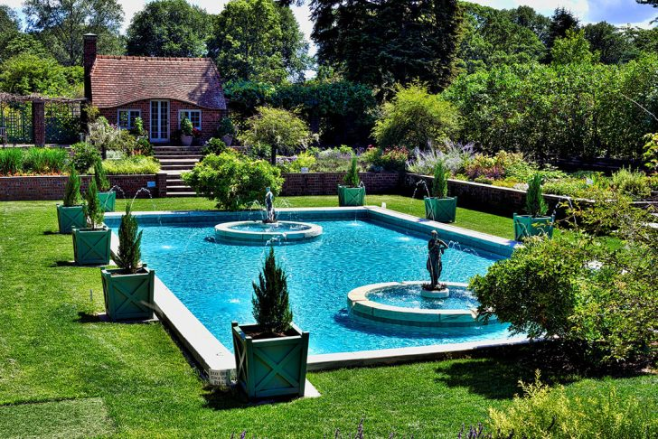 Medium Size of Mini Pool Garten Pavillon Loungemöbel Holz Kletterturm Led Spot Aluminium Fenster Bewässerungssysteme Test Trennwände Holzhaus Whirlpool Garten Mini Pool Garten