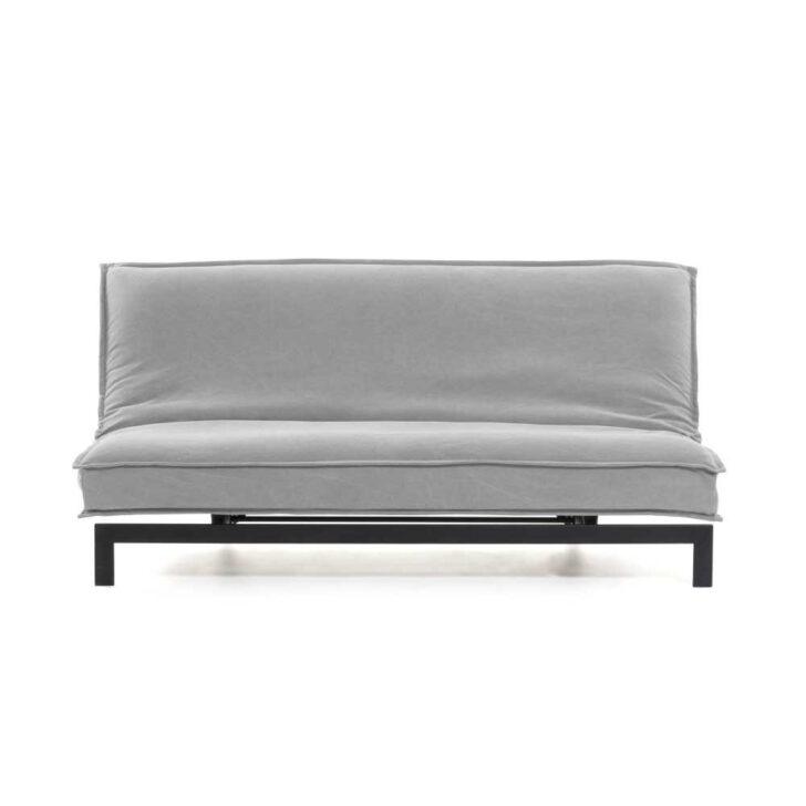 Medium Size of Sofa Grau Stoff Grober Gebraucht Ikea 3er Couch Reinigen Chesterfield Meliert Kaufen Couchbett Mit Schaumstoff Polsterung In Schwarz Bett Schlaffunktion Xxxl Sofa Sofa Grau Stoff