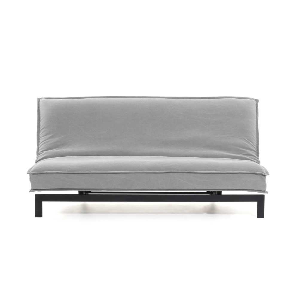 Full Size of Sofa Grau Stoff Grober Gebraucht Ikea 3er Couch Reinigen Chesterfield Meliert Kaufen Couchbett Mit Schaumstoff Polsterung In Schwarz Bett Schlaffunktion Xxxl Sofa Sofa Grau Stoff