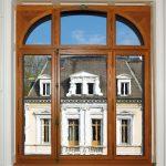 Alte Fenster Kaufen Antikhaus Historische Aco Kbe Polen Amerikanische Küche Fliegengitter Für Altes Sofa Bett Sonnenschutz Außen Günstig Einbruchsicherung Fenster Alte Fenster Kaufen