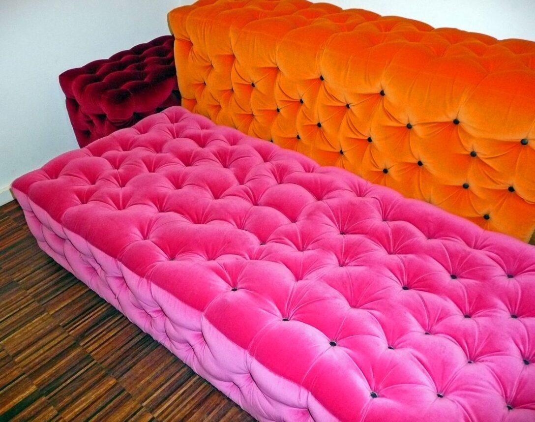 Large Size of Couch Aus Matratzen Selber Bauen Ikea Matratzenauflage Sofa Kissen Bunt 2 Matratze Diy Kinder Bezug Zwei Alter Lattenrost 19 Genial Küche Landhausstil Polster Sofa Sofa Aus Matratzen
