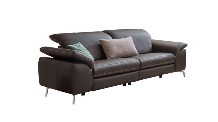 Medium Size of 2 Sitzer Sofa Mit Relaxfunktion 2 Sitzer City 5 Leder Gebraucht Integrierter Tischablage Und Stauraumfach Interliving Serie 4101 Zweisitzer 8792 Schlaffunktion Sofa 2 Sitzer Sofa Mit Relaxfunktion