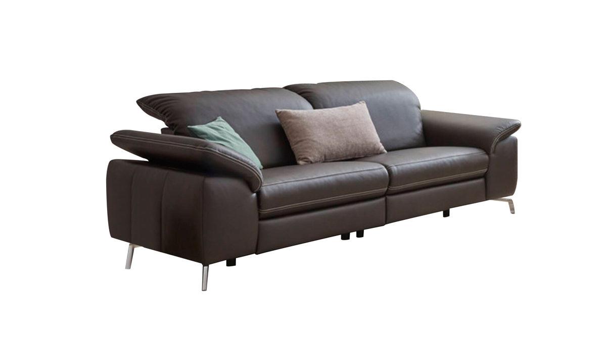 Full Size of 2 Sitzer Sofa Mit Relaxfunktion 2 Sitzer City 5 Leder Gebraucht Integrierter Tischablage Und Stauraumfach Interliving Serie 4101 Zweisitzer 8792 Schlaffunktion Sofa 2 Sitzer Sofa Mit Relaxfunktion