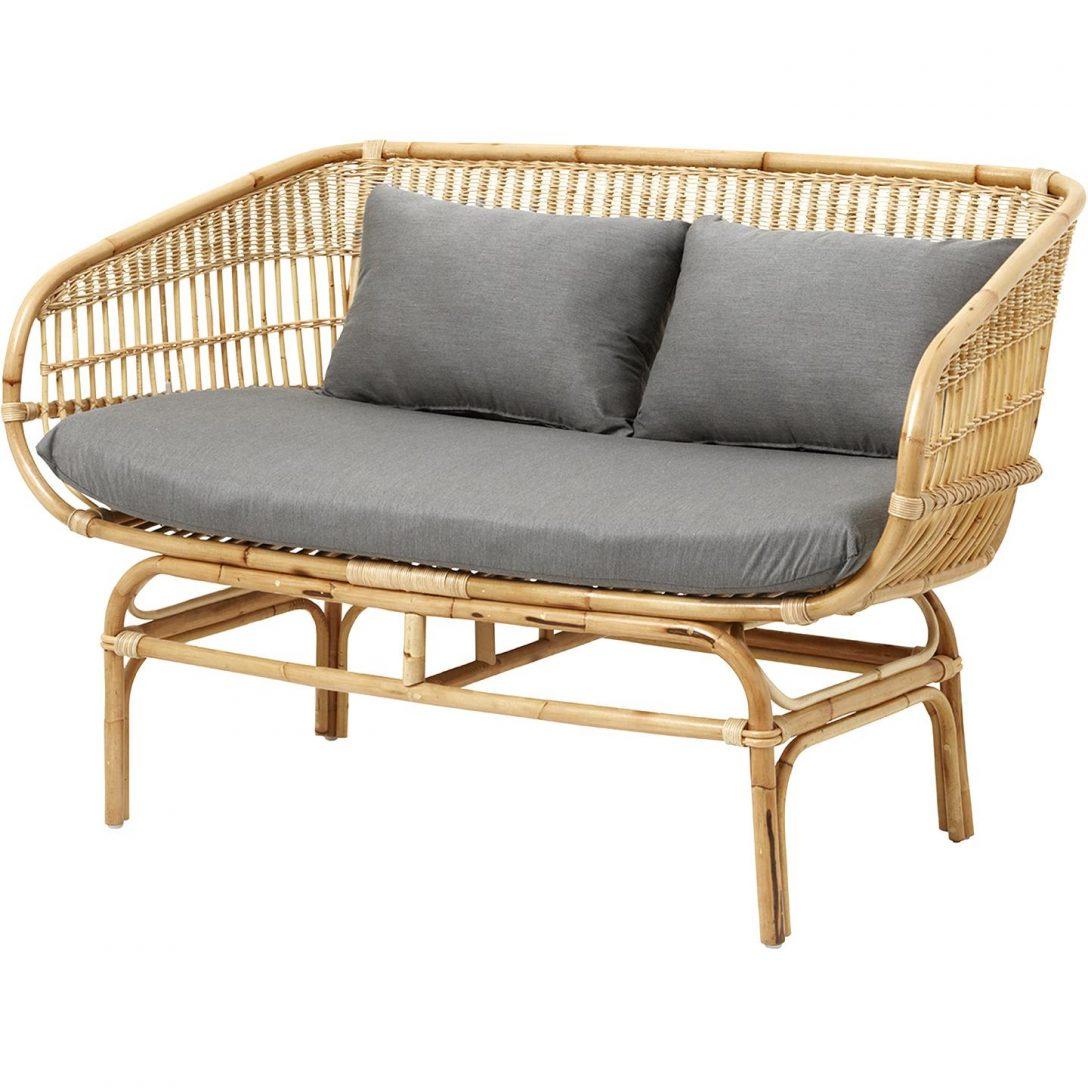 Large Size of Rattan Corner Sofa Cover Argos Furniture Singapore Set Indoor Schweiz Cushion Storage Grey Cushions Bed Outdoor Mauritius Rattansofa Gebraucht Kaufen 4 St Bis Sofa Rattan Sofa