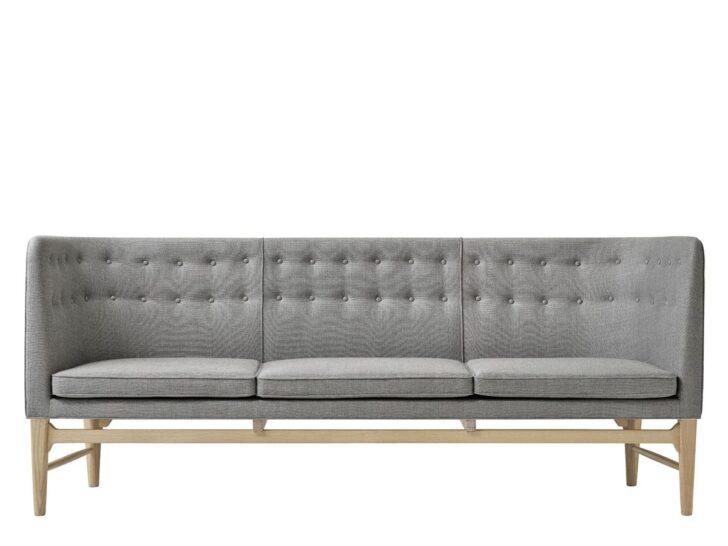 Medium Size of Stoff Sofa Grau Reinigen Kaufen Ikea 3er Grober Grauer Sofas Schlaffunktion Chesterfield Graues Couch Meliert Gebraucht Big Fenster Kunststoff L Form Sam Home Sofa Sofa Stoff Grau