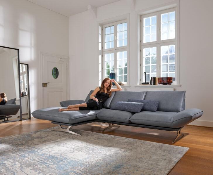 Medium Size of Wk Sofa Verkaufen Flexform Rund Schlaf Impressionen Boxspring Mit Recamiere 2 5 Sitzer Grün Led überzug W Schillig Terassen Hay Mags Garnitur 3 Teilig Sofa Wk Sofa