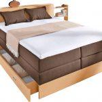 Breckle Betten Bett Breckle Betten Test Fabrikverkauf Kaufen Erfahrung Northeim Benningen Konfigurator Seelbach Motel One De Mit Aufbewahrung Günstige 140x200 Günstig Köln