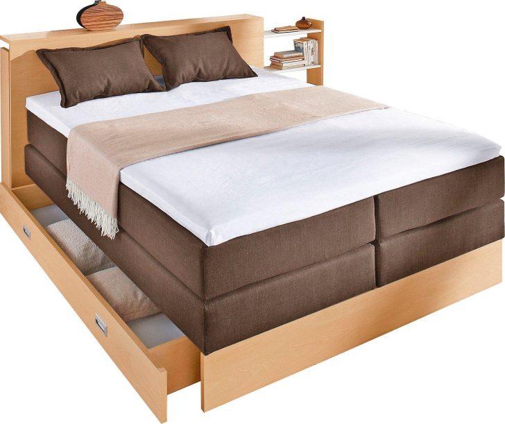 Medium Size of Breckle Betten Test Fabrikverkauf Kaufen Erfahrung Northeim Benningen Konfigurator Seelbach Motel One De Mit Aufbewahrung Günstige 140x200 Günstig Köln Bett Breckle Betten