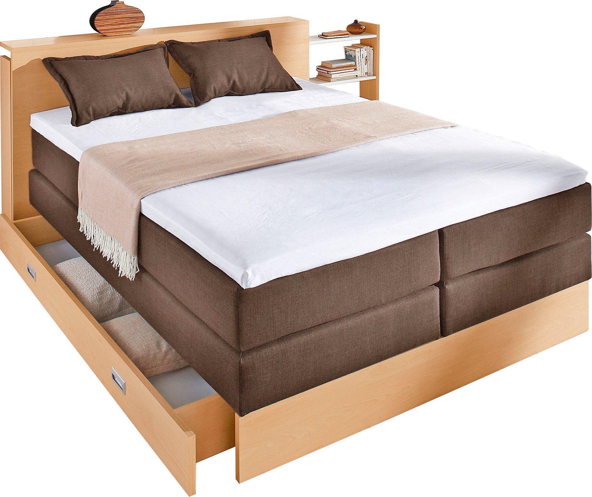 Full Size of Breckle Betten Test Fabrikverkauf Kaufen Erfahrung Northeim Benningen Konfigurator Seelbach Motel One De Mit Aufbewahrung Günstige 140x200 Günstig Köln Bett Breckle Betten