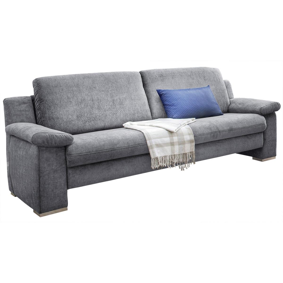 Full Size of Sofa 3 Sitzer Lascondo 222 86 Cm Livia Stoffbezug Light Grey Mit Relaxfunktion Verkaufen Chesterfield Günstig Kissen Bezug Rc3 Fenster Karup Elektrischer Sofa Sofa 3 Sitzer