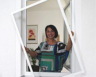 Fliegengitter Für Fenster Fenster Top Insektenschutz Fliegengitter Fenster Alu Rahmen Exclusiv Reinigen Gardinen Für Die Küche Standardmaße Sichtschutzfolien Betten übergewichtige