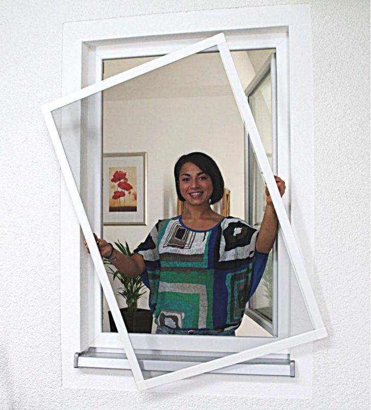 Medium Size of Top Insektenschutz Fliegengitter Fenster Alu Rahmen Exclusiv Reinigen Gardinen Für Die Küche Standardmaße Sichtschutzfolien Betten übergewichtige Fenster Fliegengitter Für Fenster