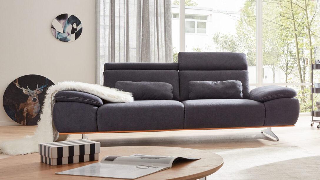 Large Size of Sofa Stoff Grau Kaufen Gebraucht Reinigen Grober Couch Meliert Chesterfield 3er Big Ikea Interliving Serie 4300 Dreisitzer 2 Sitzer Mit Schlaffunktion Günstig Sofa Sofa Grau Stoff