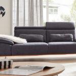 Sofa Stoff Grau Kaufen Gebraucht Reinigen Grober Couch Meliert Chesterfield 3er Big Ikea Interliving Serie 4300 Dreisitzer 2 Sitzer Mit Schlaffunktion Günstig Sofa Sofa Grau Stoff