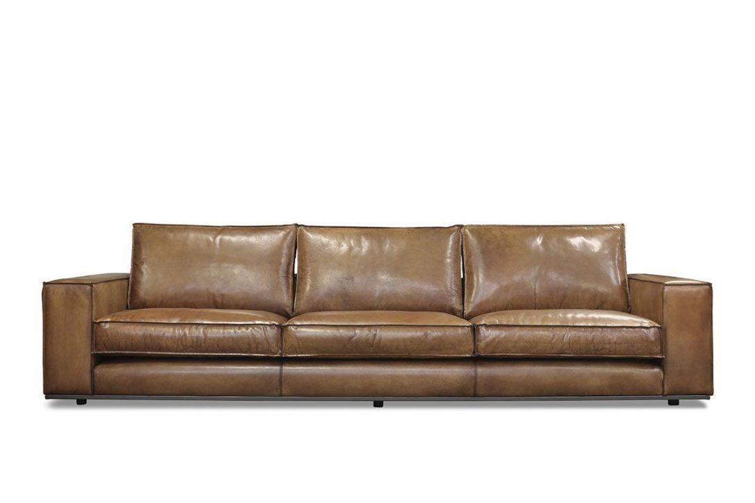 Large Size of Sofa Leder Benz Mit Relaxfunktion 3 Sitzer Bettfunktion Ottomane Big Hocker Kolonialstil Barock Halbrund Angebote Modulares Beziehen Boxspring Schlaffunktion Sofa Sofa Leder