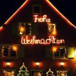 Weihnachtsbeleuchtung Fenster Fenster Weihnachtsbeleuchtung Fenster Kabellos Amazon Led Silhouette Stern Innen Pyramide Hornbach Batteriebetrieben Befestigen Figuren Ohne Kabel Bunt Mit Sichere