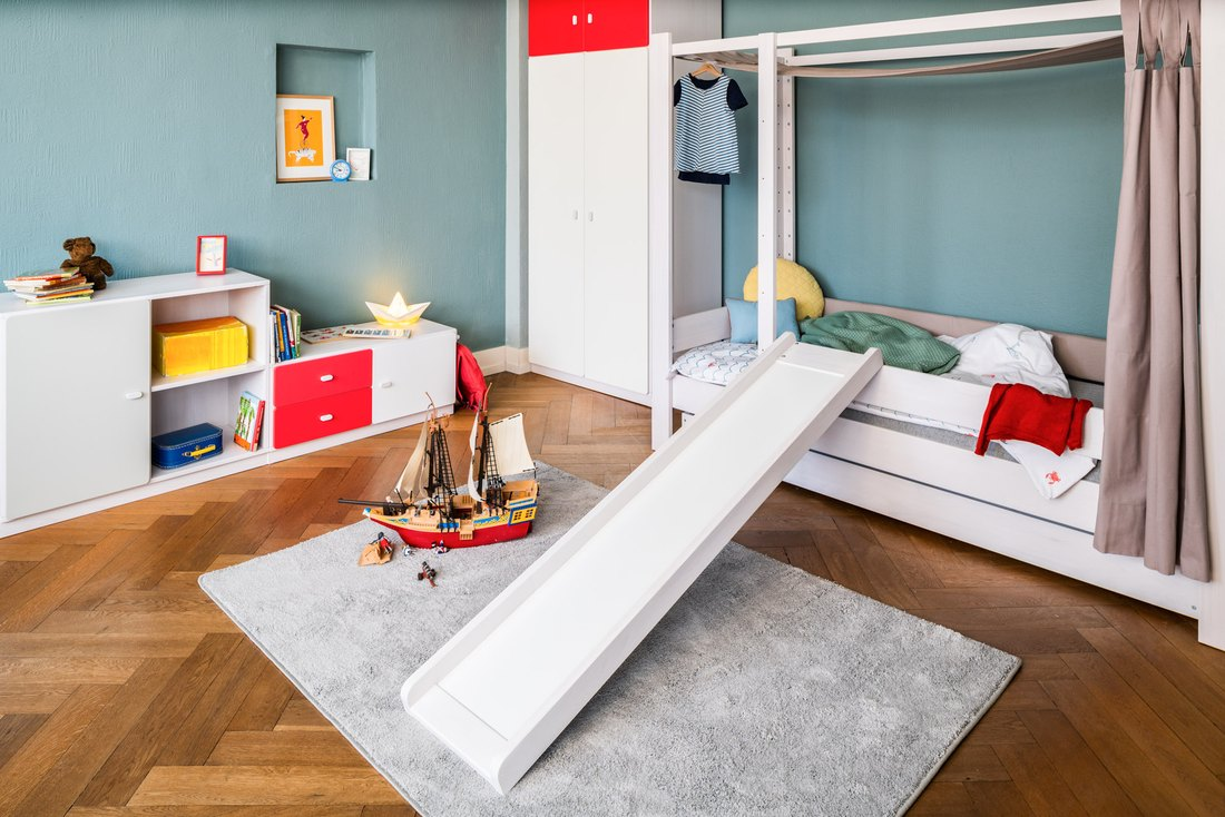 Full Size of Großes Bett Kinderzimmer Ab 1 Bette Starlet Betten Bei Ikea Günstige 140x200 Günstig Ausstellungsstück Schlafzimmer Set Mit Boxspringbett Kaufen 180x200 Bett Großes Bett