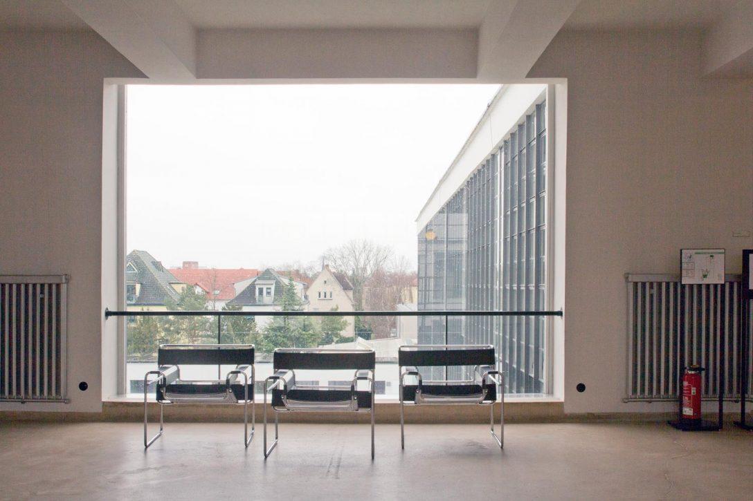 Large Size of Bauhaus Fenster Granitplatten Fensterbank Fenstergitter Fensterfolie Fensterdichtungen Katalog Tesa Fensterdichtung Fensterdichtungsband Sichtschutz Statische Fenster Bauhaus Fenster