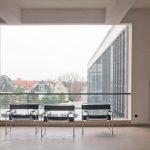 Bauhaus Fenster Fenster Bauhaus Fenster Granitplatten Fensterbank Fenstergitter Fensterfolie Fensterdichtungen Katalog Tesa Fensterdichtung Fensterdichtungsband Sichtschutz Statische